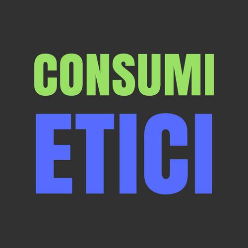 Consumietici